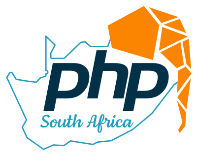 PHP South Africa Logo